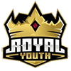 Royal Youth Academy